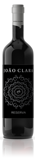 Joao_Clara.reserva