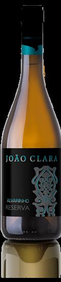 Joao_Clara_alvarinho