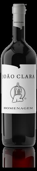 Joao_Clara_homenagem