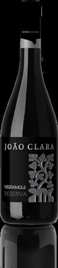 Joao_Clara_negramole
